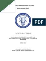 Solar_Térmica (Tesis muy detallada -univ C_iii para Zaragoza).pdf