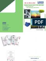 copertiENG_7mm centrat.pdf