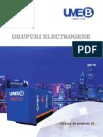 Catalog Grupuri Electrogene (Generatoare) UMEB.pdf