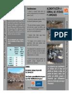 script-tmp-inta-alimentacion_a_corral_de_ovinos_y_caprinos (1).pdf