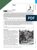 Combate escénico.pdf