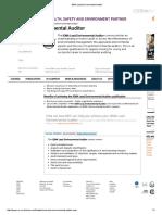 IEMA Lead Environmental Auditor.pdf
