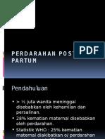 HPP__I