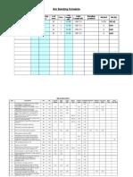 Estimate_of_Materialand_Labor.xls