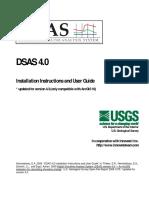 DSASv4_3
