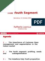 youth-market-vodafone-1228598255626701-8