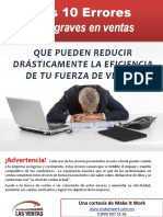 10-Errores-en-Ventas.pdf