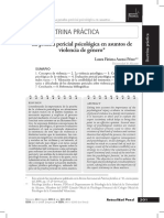 10. Asensi Pérez - La prueba pericial psicológica.pdf