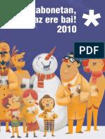 cancionero-entero.pdf