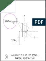 Weld_prep.pdf