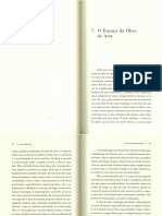 Espaco-da obra de arte.pdf