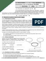 TP11 Tondeuse RL500 Etude Du Deplacement