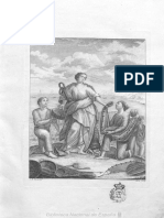 Diccionario historico de los artes de pesca nacional - Antonio Sáñez Reguard. Volumen 1.PDF