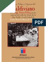 El Valdiviano