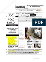 Trabajo Academico Logistica y Cadena de Suministros-2016-2 Modulo II (2) (1)