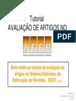 tutorial_de_avaliacao_de_artigos.pdf