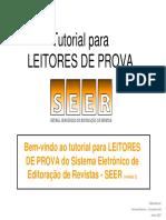tutorial_para_leitores_de_prova.pdf