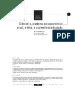 Ética e Docência.pdf