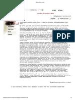 Gramsci e o Brasil __.pdf