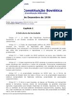 A Nova Constituição Soviética.pdf