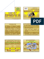 _Costos_03_Ppt ppd