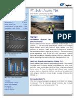 PTBA_analyst(s) Report