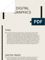 digital graphics