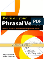 Work_on_Your_Phrasal_Verbs_-_Master_the_400_Mos.pdf