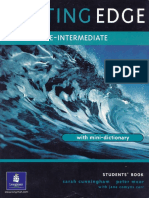 Cutting_Edge_Pre-Intermediate_Students_39_Book.pdf