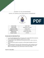 ELEN 2000 assignment edited.docx