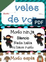 Niveles-de-voz-formato-tarjeta.pdf