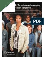 mosaic-brochure.pdf