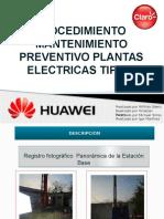 Preventivo Plantas Electricas v1.