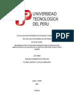 Plan de tesis_Sistema Experto.docx