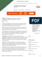 o Que é Preço Fob, Cif e Fot_ _ Blogs Pini