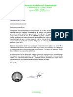 Circular 11-2016 Licencias FAE_2017