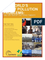 World's Worst Pollution Problems 2008.pdf