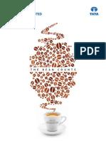 Tata Coffee Ltd Annual Report 2014 15-2-24mb 22-07-15