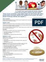 Hepatitis - International SOS (1)