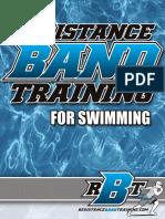Rbt for Swimmingmanual