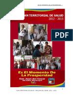 Plan Territorial de Salud  SANJUAN 2012-2015.docx