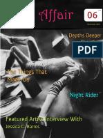 Issue 6 December