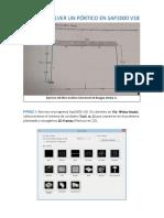RESOLVER UN PÓRTICO EN SAP2000 V18.pdf