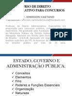 AULA - 01.pdf