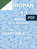 e13 Results Sessionanalysis PDF