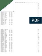 B_ED_ JULY 2016 PDF