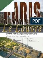 priezient_louvre_powerpoint.pptx