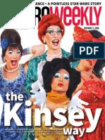Metro Weekly - 12-15-16 - Kinsey Sicks