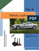 MechPoj_Uzapl(6)