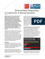 CA_Marijuana_Infractions_final.pdf